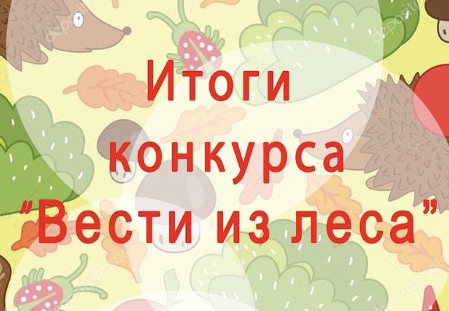 image-25-12-19-11-09-2 (1)