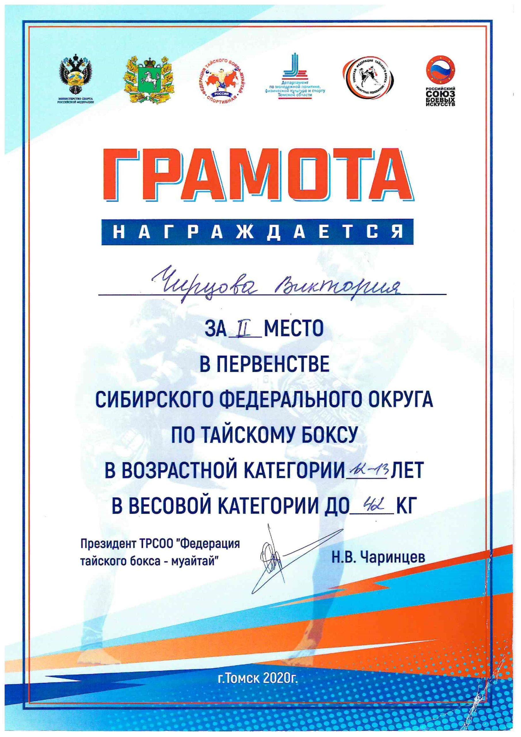 Чирцова Вероника 2 место (1)_1